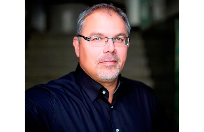 CEO of cocodibu Christian Faltin provides tips on communication in the coronavirus crisis.