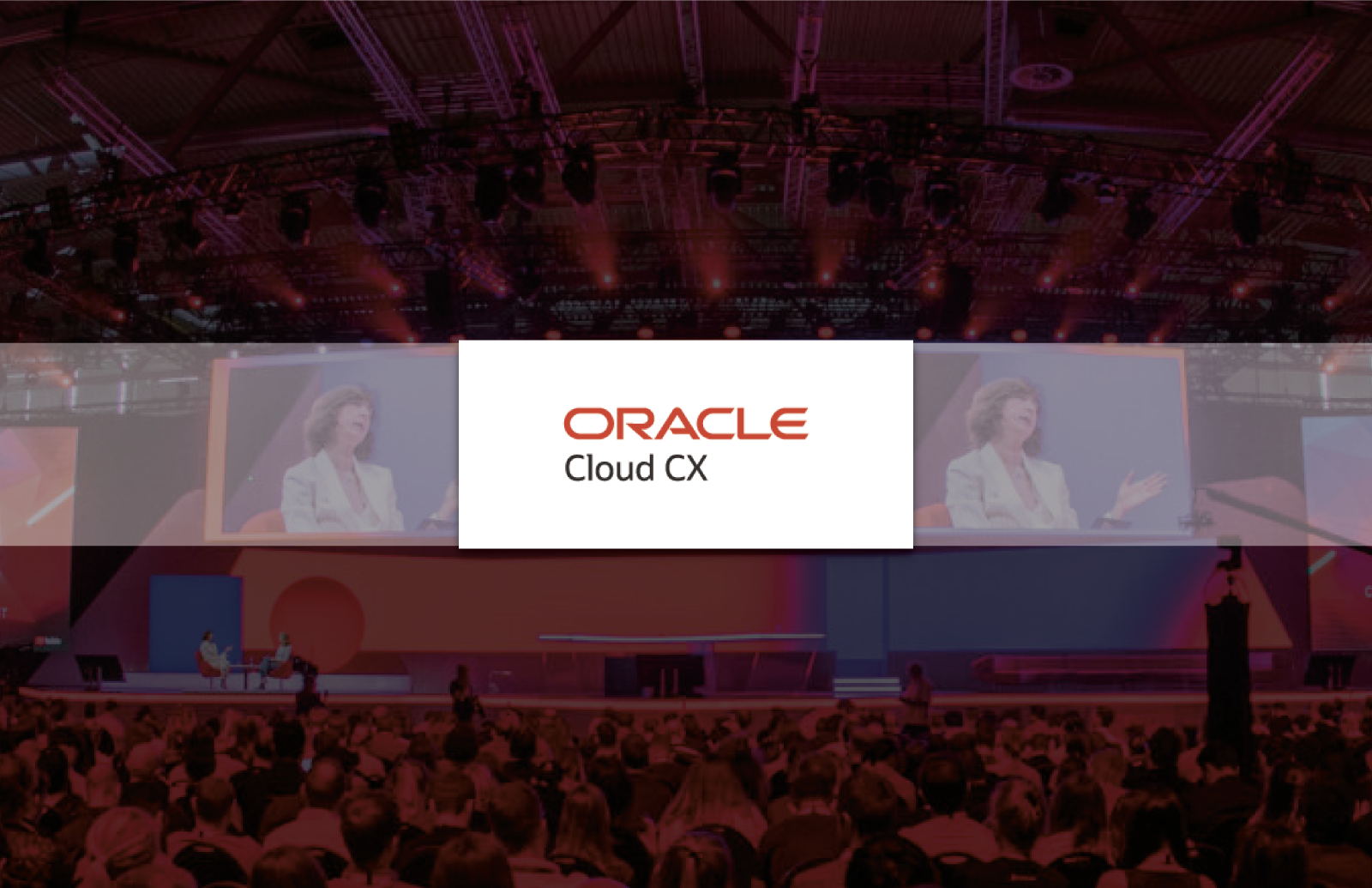 Thumbnail of https://dmexco.com/stories/oracle-in-an-interview-with-dmexco/