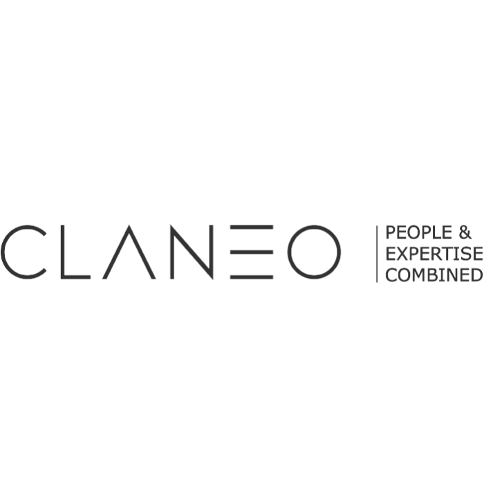 technology partner_claneo