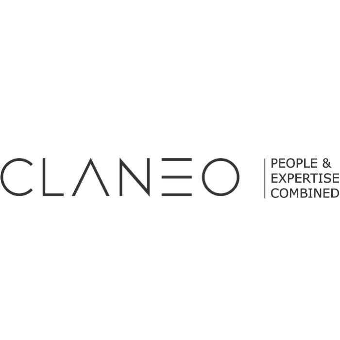 technology partner_claneo