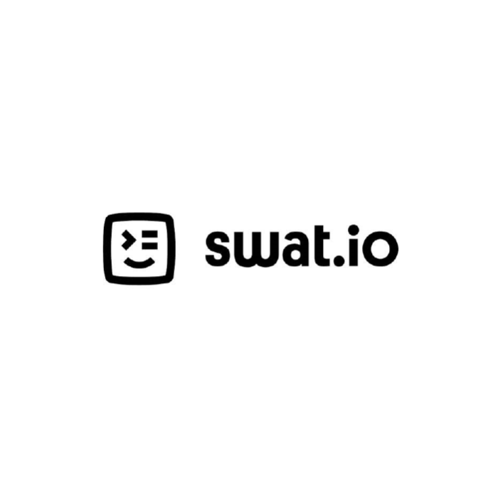 technology partner_swat.ip