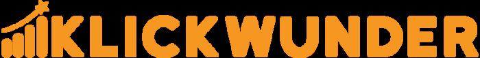 klickwunder-700-height