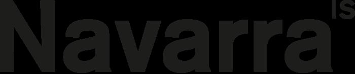 navarra-is-700-height