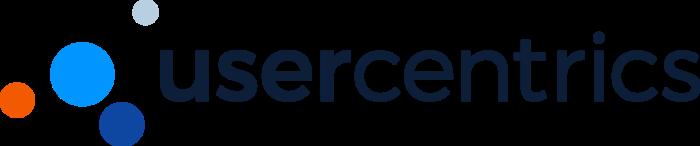 usercentrics-700-height